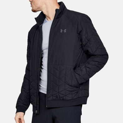 Under Armour ColdGear Reactor Performance Jacket Men's