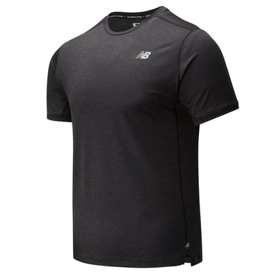 New Balance Impact Run Short Sleeve Men's