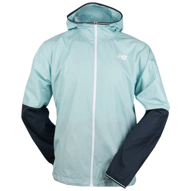 New Balance Velocity Jacket Men's