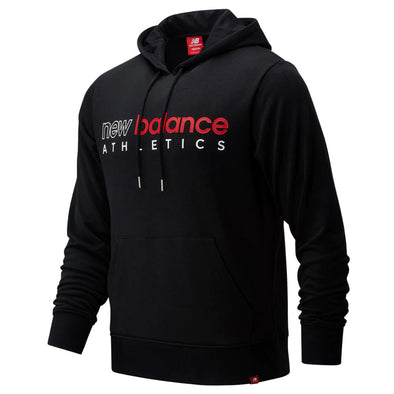 New Balance Essentials Icon Hoodie Men's