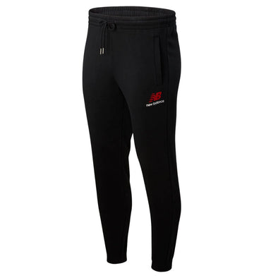 New Balance Essentials Icon Sweatpant Men's