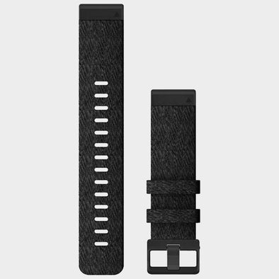 Garmin QuickFit 22mm Nylon Band