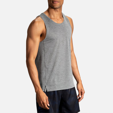 Brooks Ghost Tank Men's