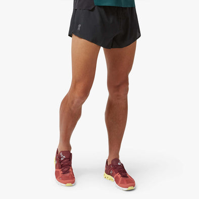 On Race Shorts Men's