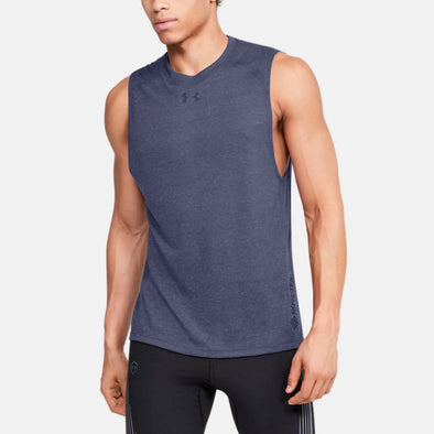 Under Armour Breeze Sleeveless Tee Men's