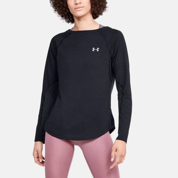 Under Armour 2.0 Long Sleeve Top Women's