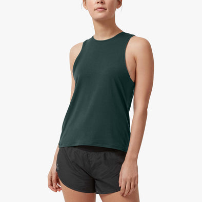 On Active Tank Women's