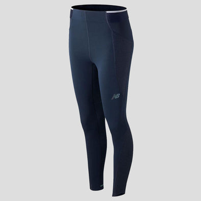 New Balance Q Speed Fuel 7/8 Tight Women's