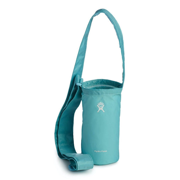 Hydro Flask Medium Packable Sling Bag