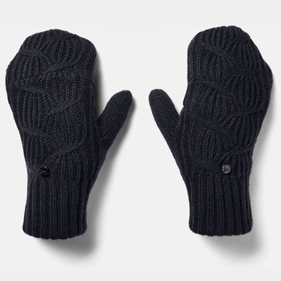 Under Armour Around Town Mitten Women's
