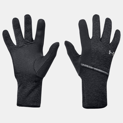 Under Armour Storm Run Liner Gloves Women's