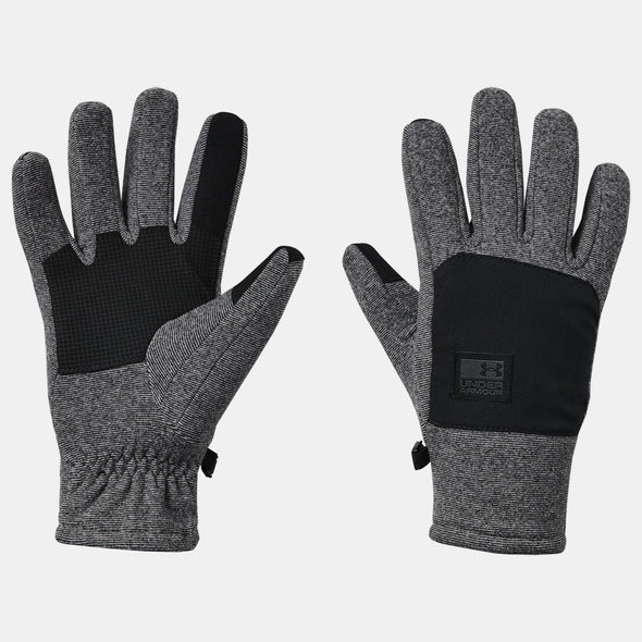 Under Armour ColdGear Infrared Fleece Gloves Men's