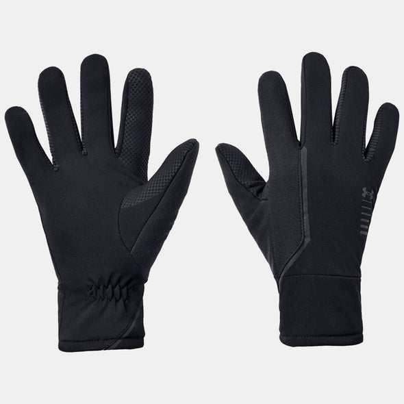 Under Armour Storm Run Gloves Men's