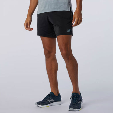 New Balance Q Speed Fuel Shorts Men's