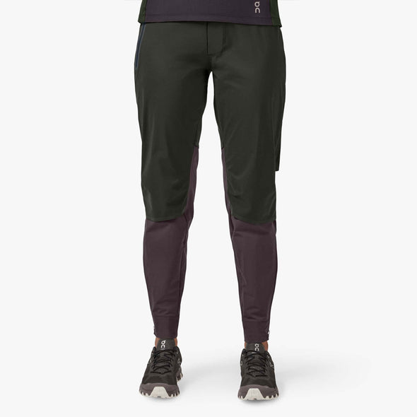 On Waterproof Pants Women's