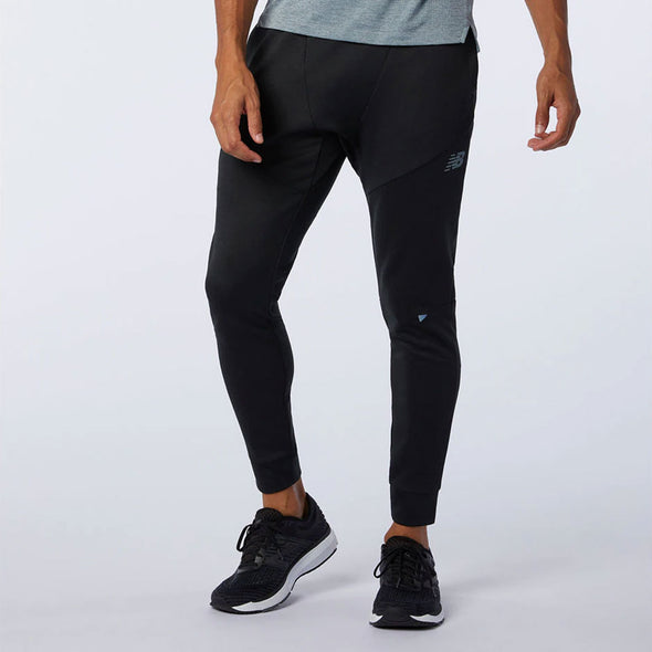 New Balance Q Speed Run Pant Men's