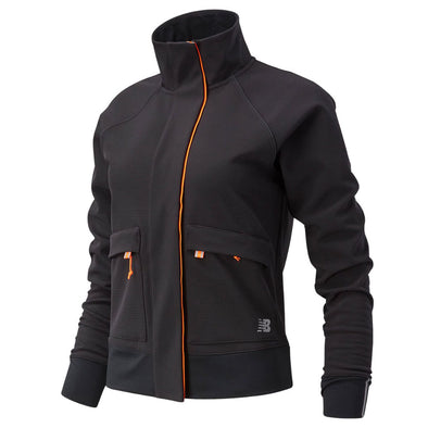 New Balance Impact Run Winter Jacket Women's