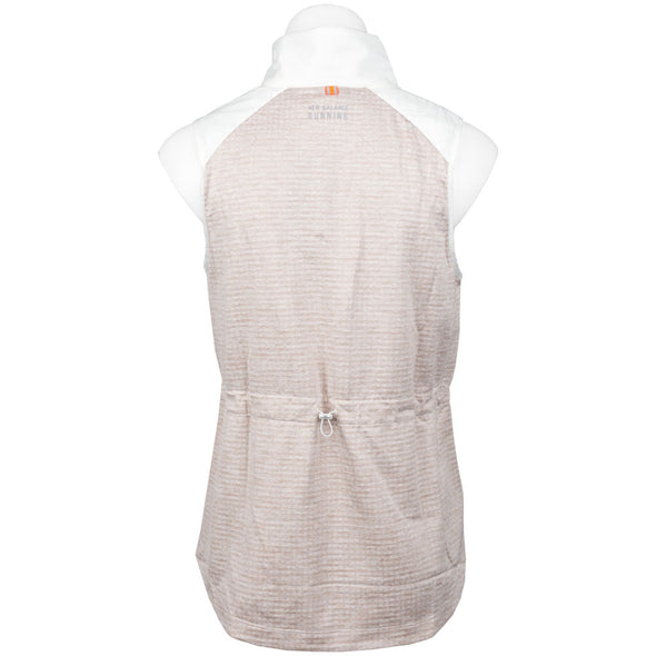New Balance Heat Grid Vest Women's
