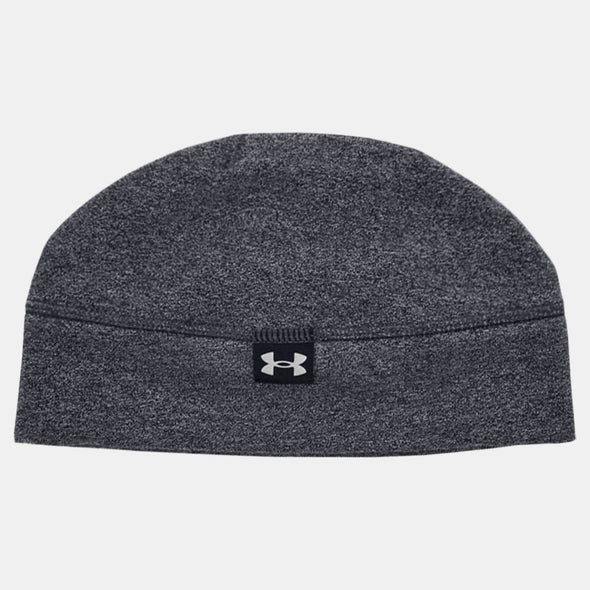 Under Armour Run Beanie Men's