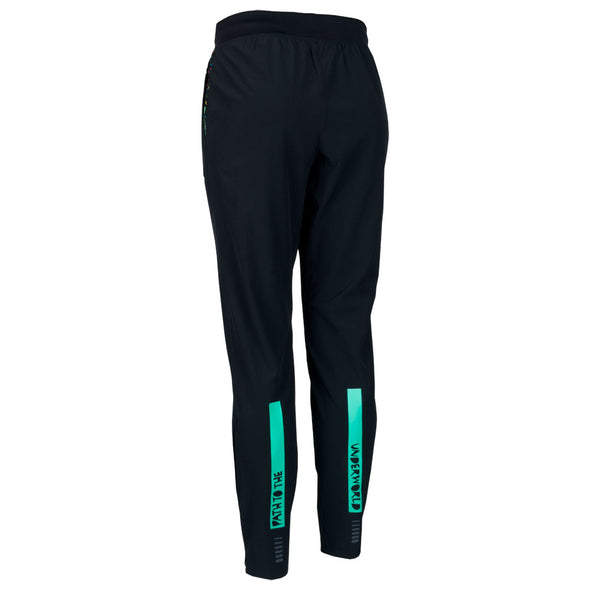 Under Armour Launch Day of the Dead Pants Men's