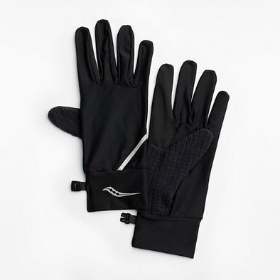 Saucony Fortify Liner Gloves