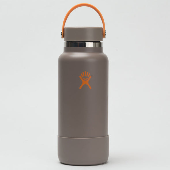 Hydro Flask 32oz Limited Edition Timberline Collection