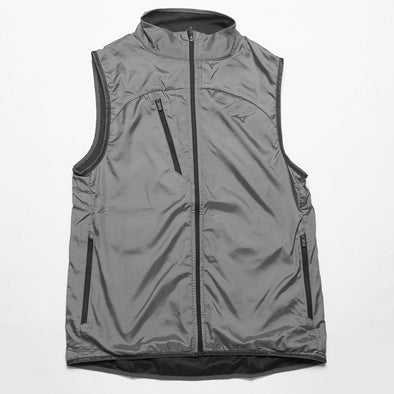 Mizuno Breath Thermo Vest Women's