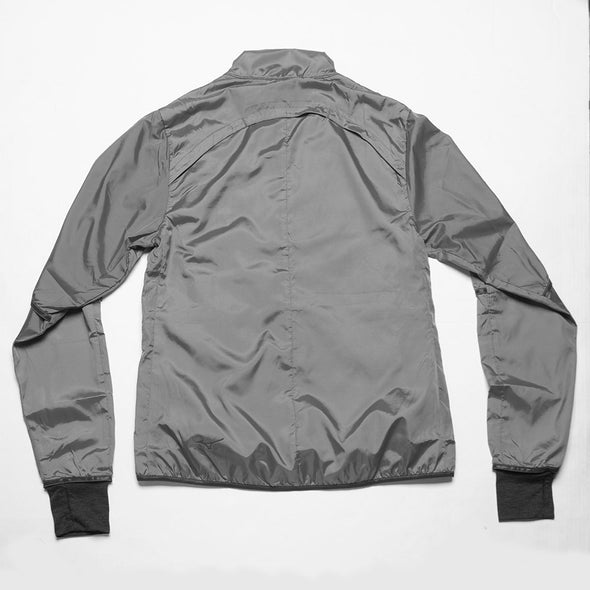 Mizuno Breath Thermo Full Zip Jacket Men's