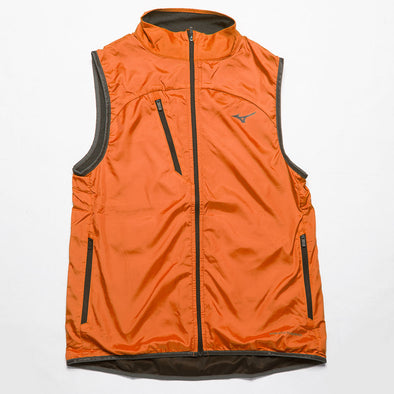 Mizuno Breath Thermo Vest Men's