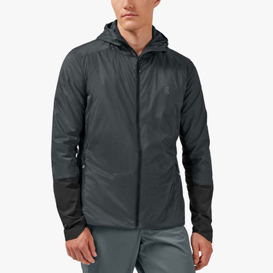 On Insulator Jacket Men's