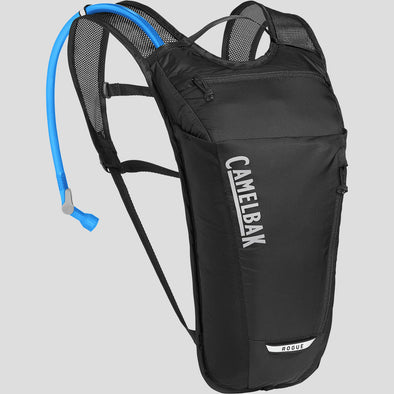 Camelbak Rogue Light 70oz Pack