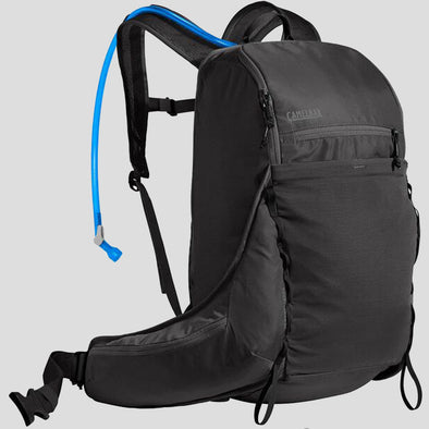 Camelbak Fourteener 26 100oz Pack