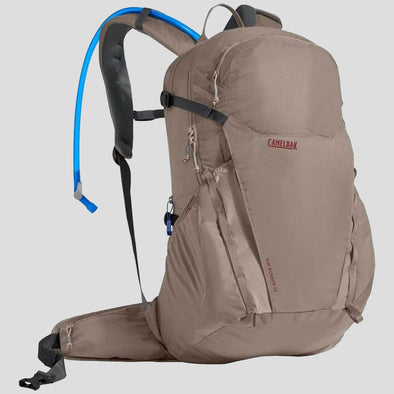 Camelbak Rim Runner 22 85oz Pack