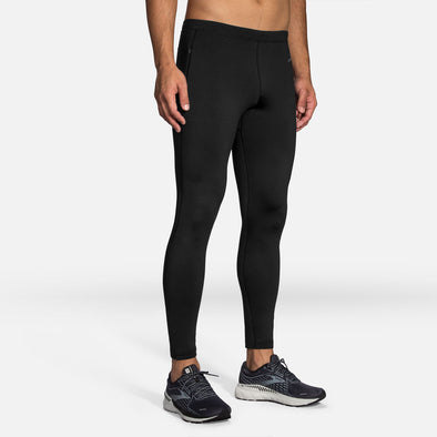 Brooks Momentum Thermal Tight Men's
