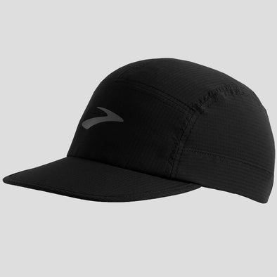 Brooks Propel Hat