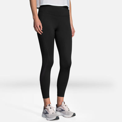 Brooks Method 7/8 Tight Women's