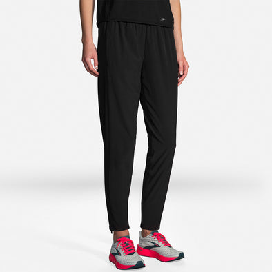 Brooks Shakeout Pant Women's