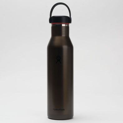 Hydro Flask 21oz Lightweight Standard Mouth Trail Series
