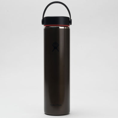 Hydro Flask 24oz Lightweight Wide Mouth Trail Series