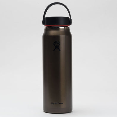 Hydro Flask 32oz Lightweight Wide Mouth Trail Series