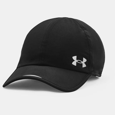Under Armour Iso-Chill Launch Run Hat Men's