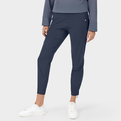 On Lightweight Pants Women's