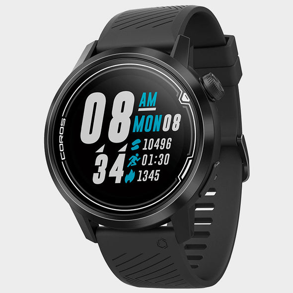 COROS APEX Premium 46mm GPS Watch