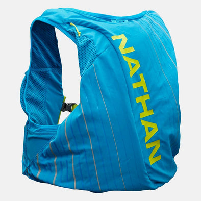 Nathan Pinnacle 12L Hydration Vest