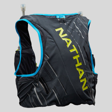 Nathan Pinnacle 4L Hydration Vest