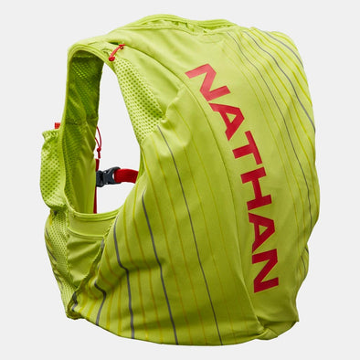 Nathan Pinnacle 12L Hydration Vest Women's Fit