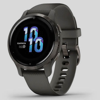 Garmin Venu 2S GPS Watch