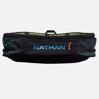 Nathan Pinnacle Belt 20oz