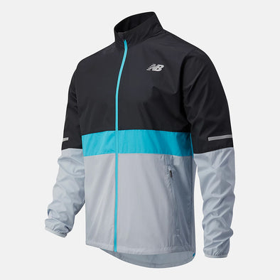 New Balance Accelerate Jacket Men's