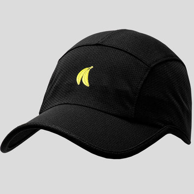 Brooks Run Happy Tempo Hat